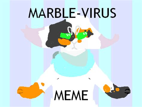 Meme Virus Download - marble virus meme remix on scratch