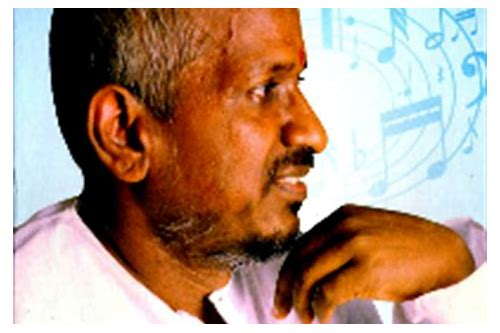 kostenlos herunterladen iilayeraja tamil hits songs download