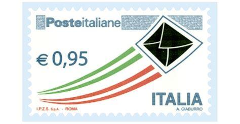 poste italiane tariffe lettere poste italiane aumento tariffe ottobre 2015 scontomaggio