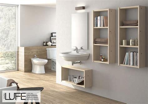 muebles de obra para ba os muebles de obra para baos fabulous reforma integral y de
