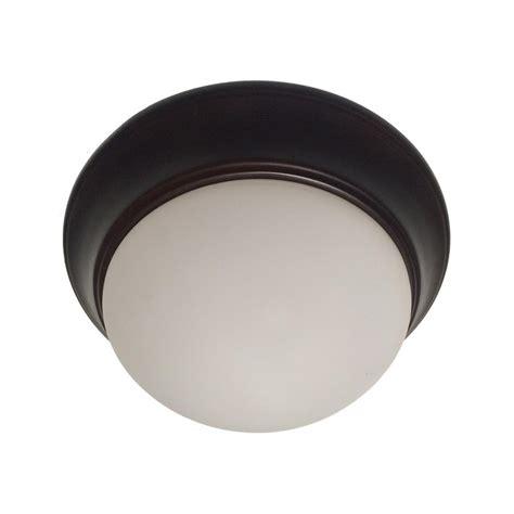 bel air lighting company lighting bolton lighting ideas