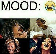 Mood Meme - 1000 images about mood on pinterest current mood