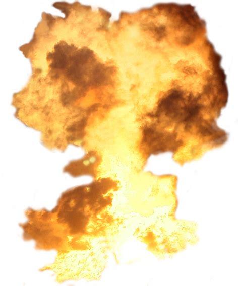 Explosion Background - WallpaperSafari Explosion White Background