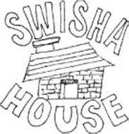 swisha house music swisha house reviews brand information michael watts houston tx serial number