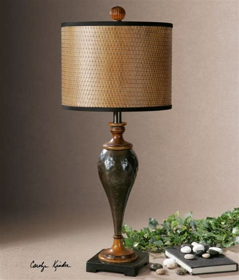 Uttermost Co 1000 Images About Uttermost Ls On