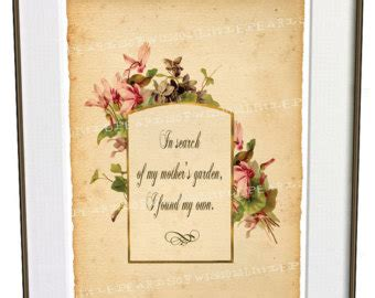 shabby chic quotes quotesgram