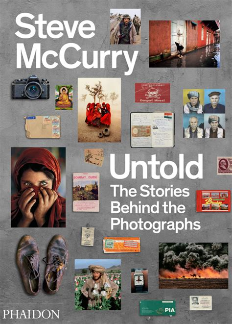 steve s story the of a orphan books steve mccurry untold the stories the photographs