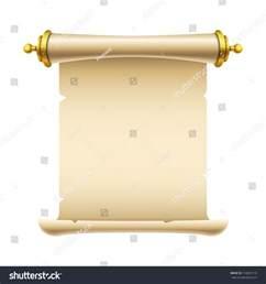 ancient scroll template ancient scroll template virtren