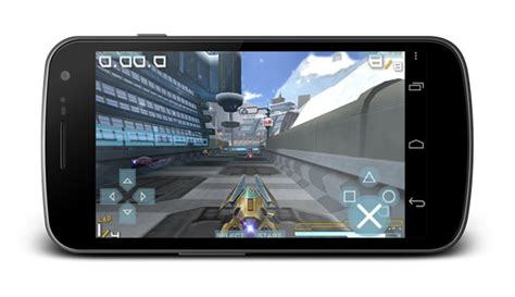 psp emulator android psp emulator ppsspp for ios android windows and blackberry now available redmond pie
