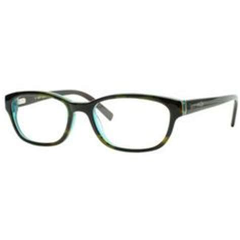 1000 images about kate spade eyeglasses on