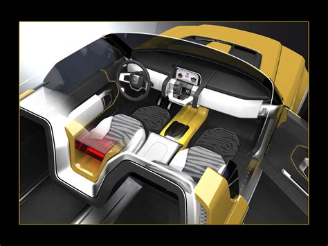 land rover dc100 interior 2011 land rover dc100 sport concept design sketch