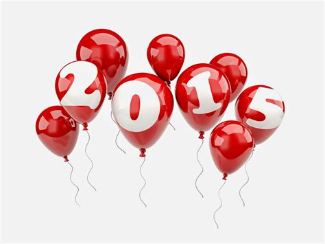 new year 2015 for early years my 2014 mille et une frasques