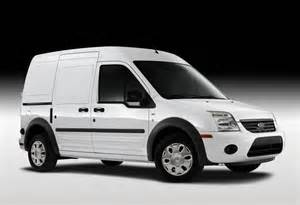 Ford Commercial Vans Ford Commercial Vans Fleet Vehicles And Work Trucks For