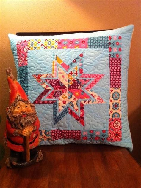 java pattern blocks 53 best quilt blocks paper pieced images on pinterest