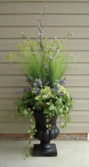 professional urn inserts at http www simplysouthernflowers com urn inserts html garden urn