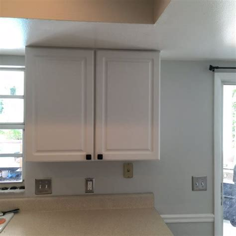 upper cabinet door removal kitchen pinterest removing upper kitchen cabinets www southerncolonial