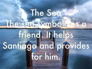 The And The Sea Themes Essay by 5 Paragraph Essay On The And The Sea