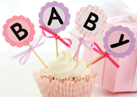 What To Serve At A Baby Shower by The Great Baby Shower Ideas Guide Baby Ideas