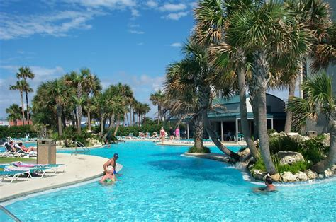 2 bedroom hotels in panama city beach panama city beach hotels condos and beach rentals autos post