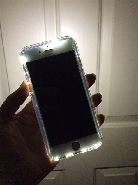 Spigen Ultra Hybrid Tech Iphone 6 S Plus6 Plus Original the spigen ultra hybrid for iphone 6s 6 offers clear protection
