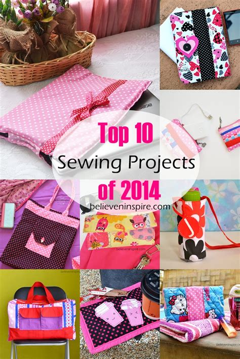 top 25 sewing projects of top sewing posts of 2014 sew some stuff