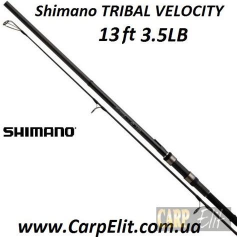 imagenes uñas tribal shimano tribal velocity 13 3 5lb купить удилище карповое