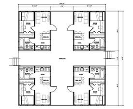 cargo container floor plans cargo container house floor plans plan for the home 489799