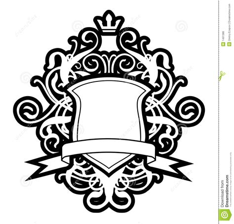 design free coat of arms design a coat of arms free oasis amor fashion