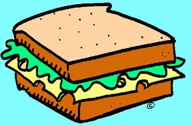 Sandwich Clip by Kathy Schrock S Kaffeeklatsch Civil Discourse In The