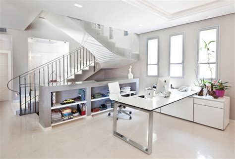 large home office furniture 16 white home office furniture designs ideas plans