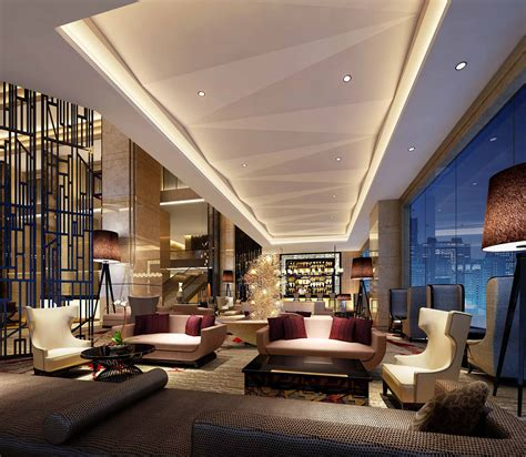 Hton Home Design Ideas | hilton hotels resorts opens hotel in zhongshan china