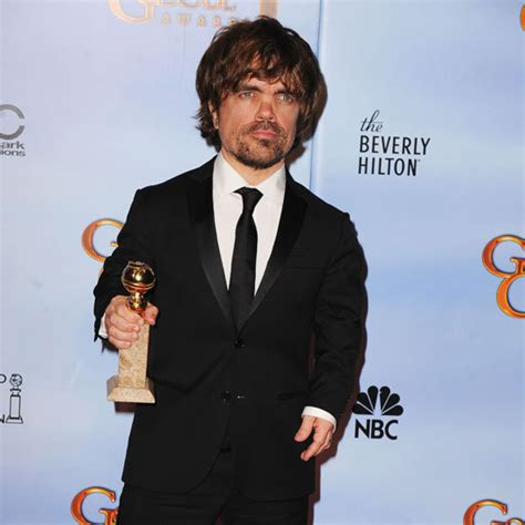 peter dinklage graham norton peter dinklage season two game of thrones quotes