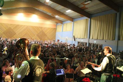 gundershoffen frankreich 21 11 2015 gundershoffen elsass frankreich musikfestival