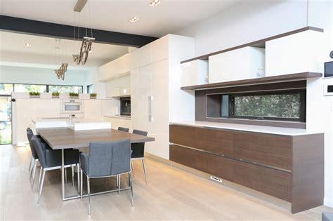 kitchen cabinets oakville kitchen cabinets oakville infinity kitchens in oakville