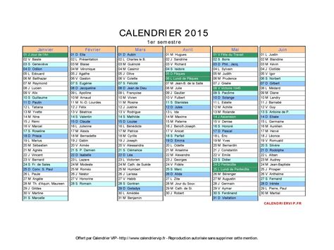 Calendrier 2016 Avec Jours F Ri S Luxembourg Calendrier 2015 Avec Jours F Ri S