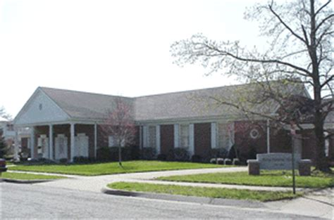 ferry funeral home nevada mo legacy