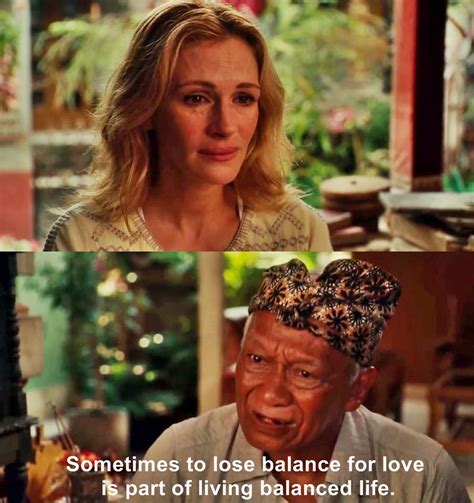 film love eat pray movie quotes eat pray love quotesgram