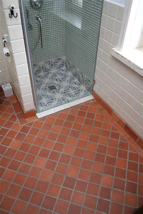 Spanish Bathroom Tiles ? Tiles Terracotta Pakistan