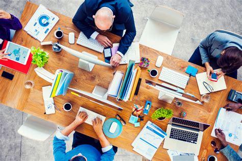 design management work personal ohne zukunft zukunft ohne personal bankinghub