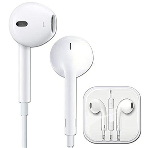 Earphone Apple Iphone 5 top 5 best iphone earphones apple wireless for sale 2017 daily gifts for friend