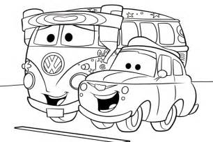 cars movie coloring pages az coloring pages