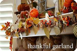 thanksgiving diy decorating ideas 28 great diy decor ideas for the best thanksgiving holiday