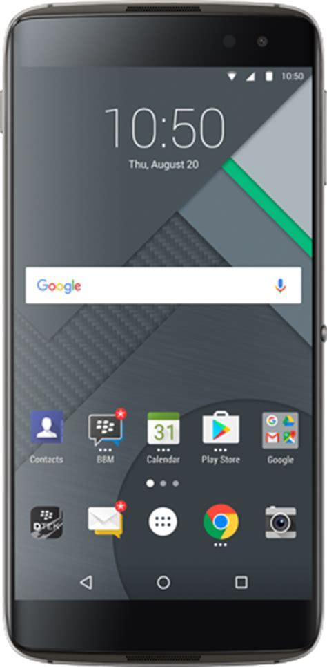 blackberry smartphones germany