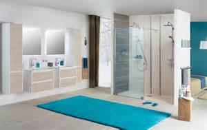 cedeo catalogue salle de bains vasque cedeo cedeo