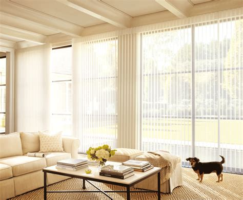 Floor To Ceiling Window Coverings Gurus Floor Floor To Ceiling Window Treatments