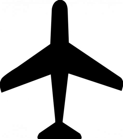 ethnos needs logos why i spent three days in guadalajara trying to persuade david duke to become a catholic books aircraft symbol icons free