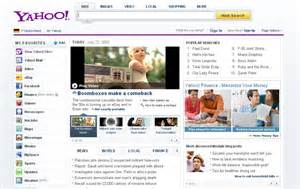 www yahoo home page search home pages other than yahoo myideasbedroom