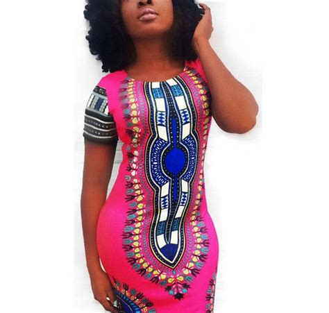 traditional clothing brands 1000 ideas about traditional dresses on