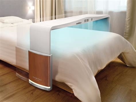 table bed bed care table entry if world design guide