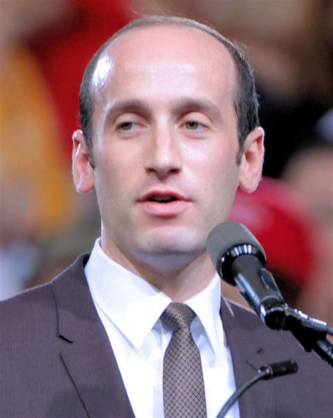 stephen miller williams stephen miller wikiquote